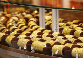 gold reclaims rs 27k mark on firm demand silver...