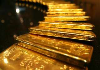 gold recovers on retail buying silver falls -...