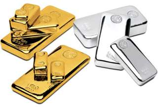 gold regains rs 28k level on firm global cues...