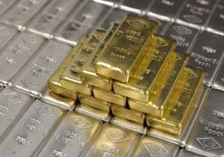 gold silver extend losses on weak global cues -...