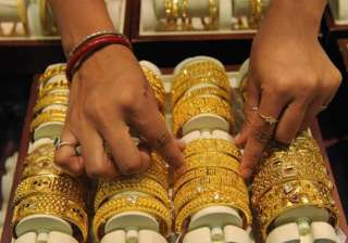 gold silver surge on seasonal demand global cues...