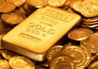 gold silver surge on domestic demand firm global...