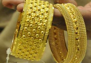 gold strengthens on firm buying amid buoyant...