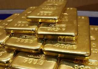 gold price down by rs 145 silver sheds rs 600 -...