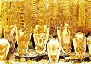 gold prices may touch 2 000 an ounce in 2012...