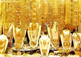 gold up by rs 70 silver up by rs 50 on global...