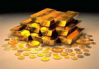 gold crosses rs 30 000 level zooms rs 960 - India...