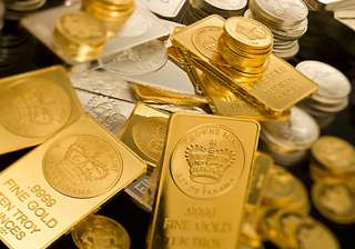 gold rises to over 4 month high of rs 29 440 -...