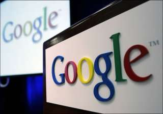 google business chief nikesh arora is getting a...