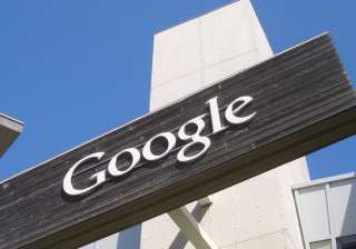 google launches helping women get online campaign...