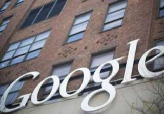 google redesigns search results on pcs - India TV