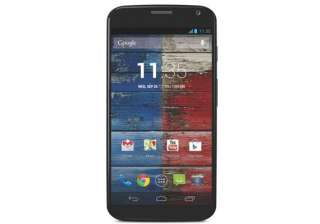 google s motorola launches its 4.7 inch made in...