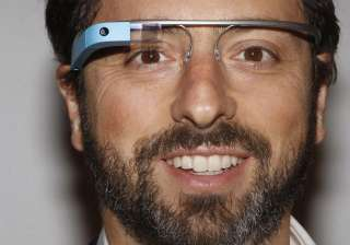 google s startup brings sightseeing app to glass...