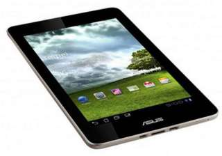google nexus tablet for rs 11 000 only - India TV
