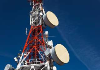 government may take back part of spectrum from...