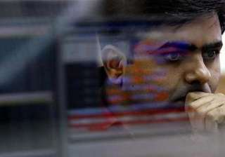 govt likely to ban e series contracts on nsel -...