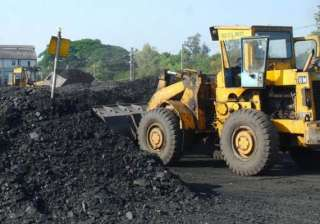 govt to sell 5 stake in coal india to fetch rs 8...