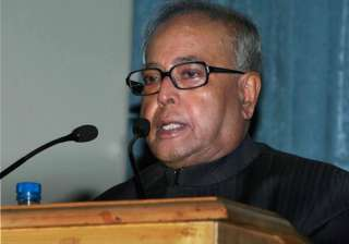 govt to address slippages in economic parameters...