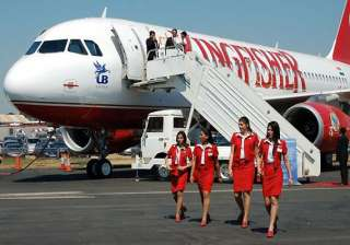 govt to decide on kingfisher plea for jet fuel...