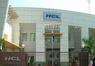 hcl technologies q1 net up 63.8 at rs 1 416cr -...
