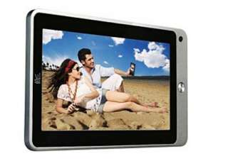 hcl to launch 3g compatible android tablet in...