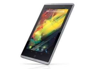 hp slate7 voicetab voice calling tablet now...