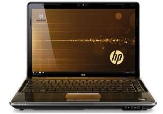 hp to pay rs 1.17 lakh fine for defective laptop...