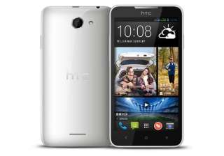 htc desire 316 with quad core processor launched...