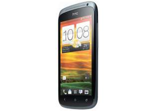 htc launches the one s in india at rs 33 590 -...