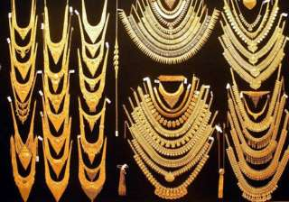 hallmarking of gold ornaments a long way off -...