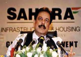 hard to believe sahara refunded money to...