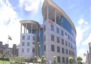 havells india splits equity shares - India TV