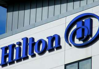 hilton worldwide opens bangalore residences -...
