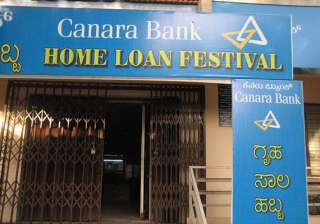 home loan rates cut only for new borrowers -...