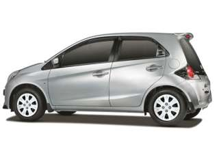 honda brio exclusive edition launched for festive...