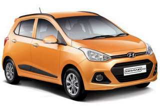 hyundai dealers unofficially commence booking for...