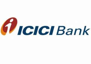 icici to more than double loans to women sghs...