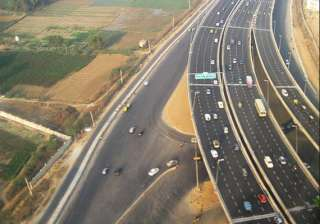 idfc looks for exit from gurgaon highway deal -...