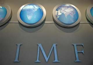 imf asks rich nations to tight monetary policy...