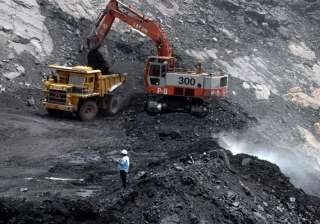 img to decide fate of 30 coal mines this week -...