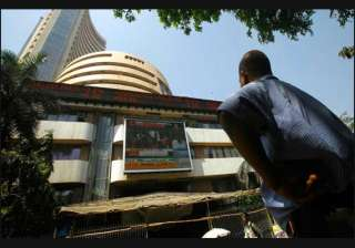 it metal shares help sensex recover from sharp...