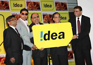 idea cellular q1 net vaults 97 to rs 462 cr -...