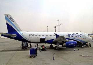 indigo launches another round of promotional...