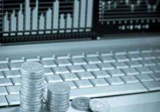 india inc net profit down 7.3 on weak demand -...