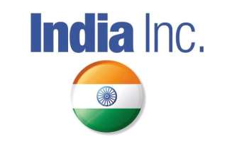 india inc seeks conducive tax environment bold...