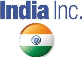 india inc wants rbi to cut repo rate by 0.5 -...