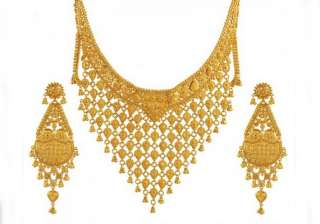 govt raises duty on gold silver hopes to get rs 4...
