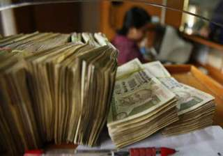 india s current account deficit narrows sharply...