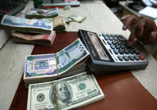 india s forex reserves down 2.99 billion - India...