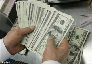 india s forex reserves up 1.88 bn to 281.12 bn -...